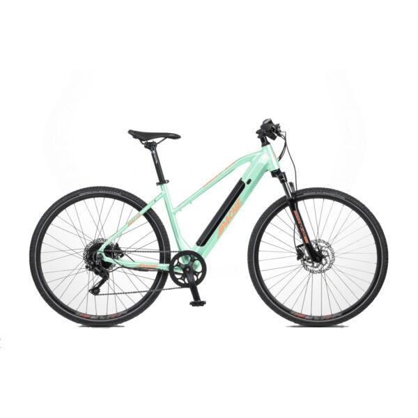 Apache Matta E7 női elektromos kerékpár