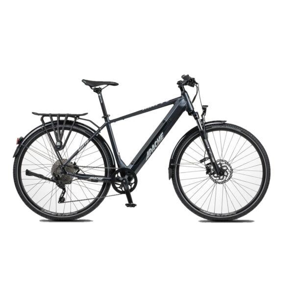 Apache Matto Tour E3 elektromos kerékpár