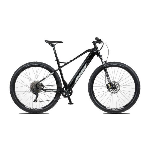 Apache Tuwan E3 elektromos kerékpár