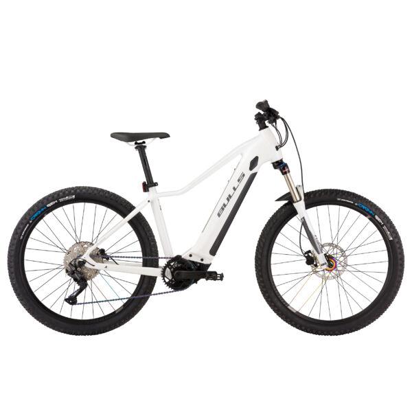 Bulls Aminga Eva 2 Rainbwo elektromos kerékpár