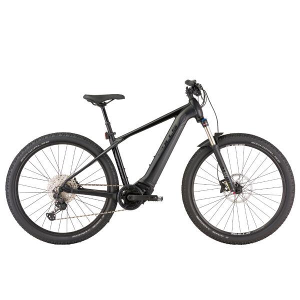 Bulls Copperhead Evo 3 XXL 29 elektromos kerékpár