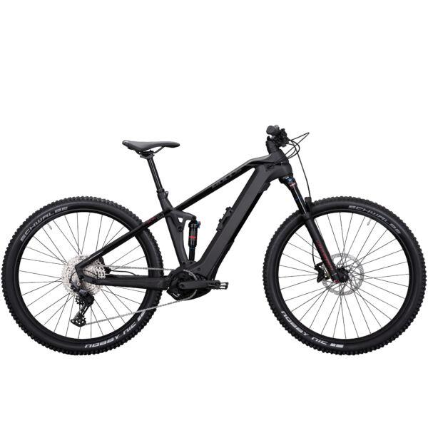 Bulls Sonic Evo TR 2 Carbon elektromos kerékpár