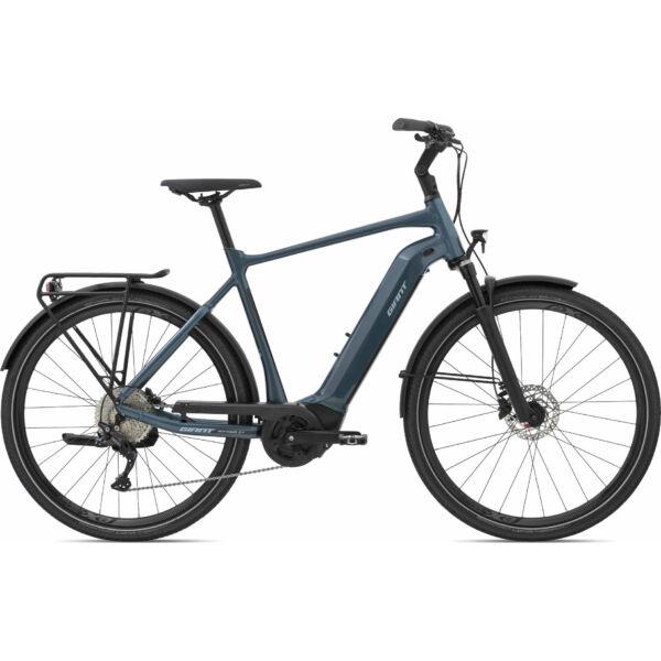 Giant AnyTour E+ 1 GTS elektromos kerékpár