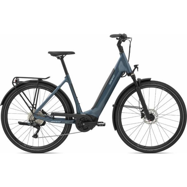 Giant AnyTour E+ 1 LDS elektromos kerékpár