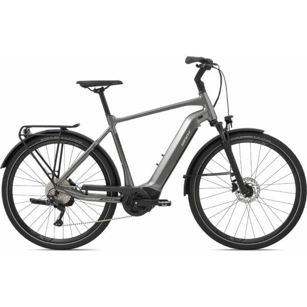 Giant AnyTour E+ 2 GTS elektromos kerékpár
