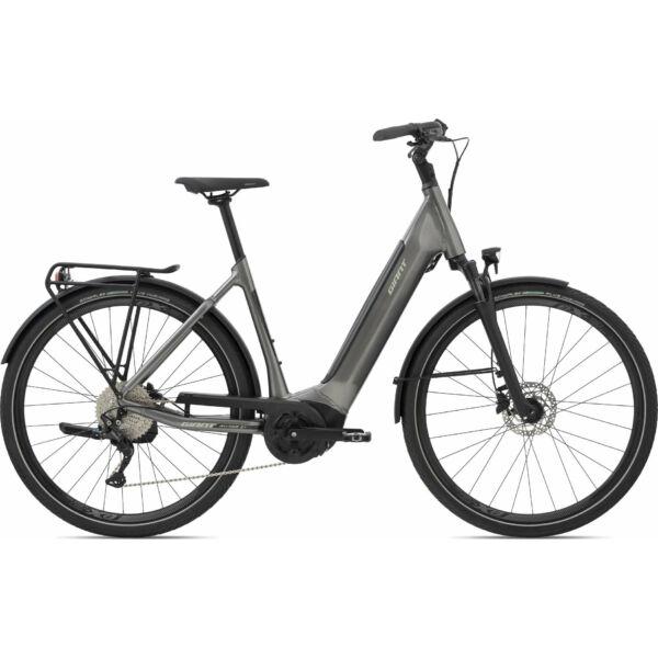 Giant AnyTour E+ 2 LDS elektromos kerékpár