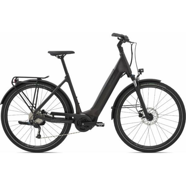 Giant AnyTour E+ 3 LDS elektromos kerékpár