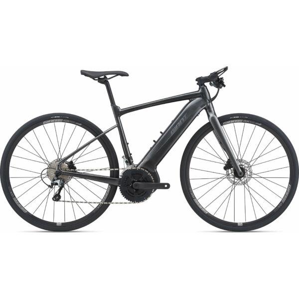 GIANT FastRoad E+ 2 Pro elektromos kerékpár