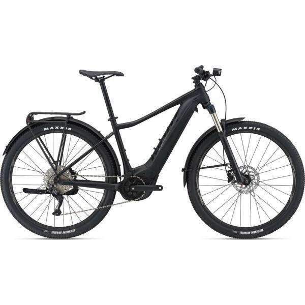 Giant Fathom E+ 29 EX elektromos kerékpár
