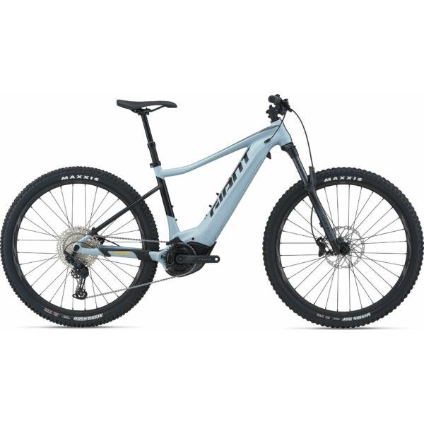 Giant Fathom E+ Pro 29 1 elektromos kerékpár
