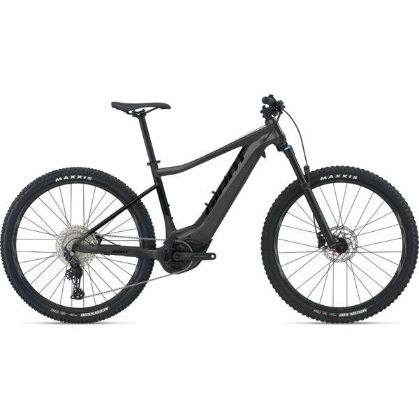 Giant Fathom E+ Pro 29 2 elektromos kerékpár