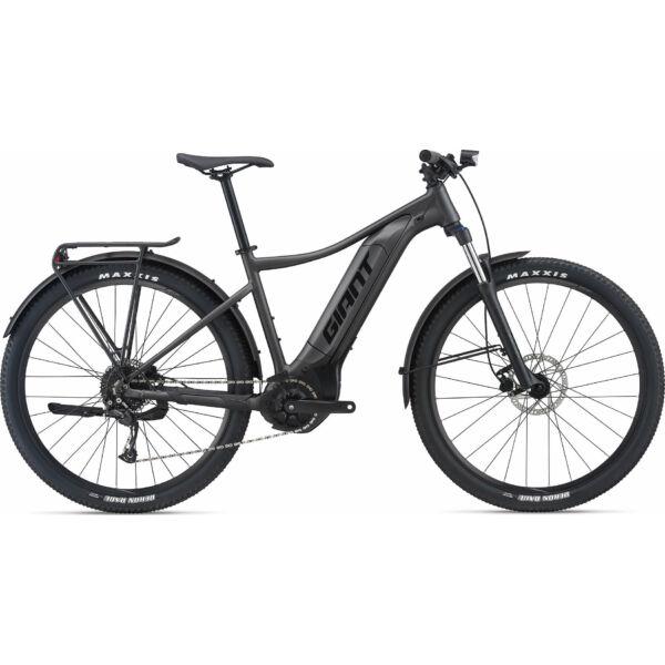 Giant Talon E+ 29 EX elektromos kerékpár