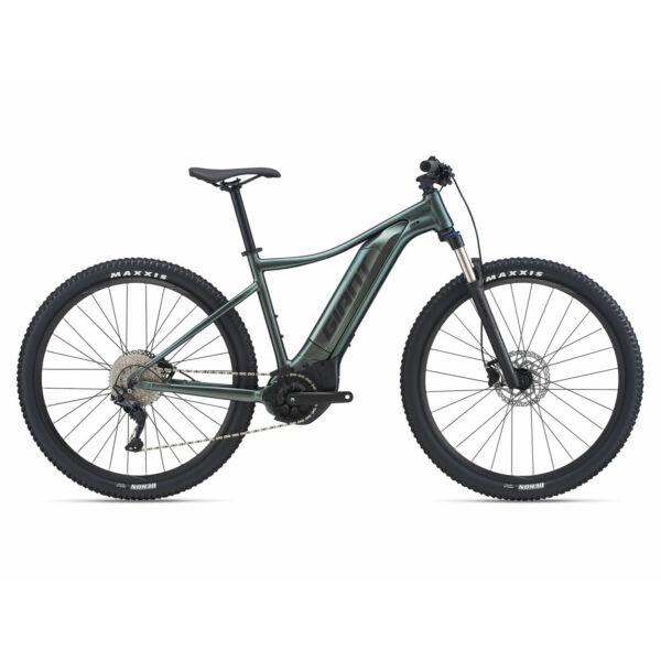 Giant Talon E+1 29er elektromos kerékpár