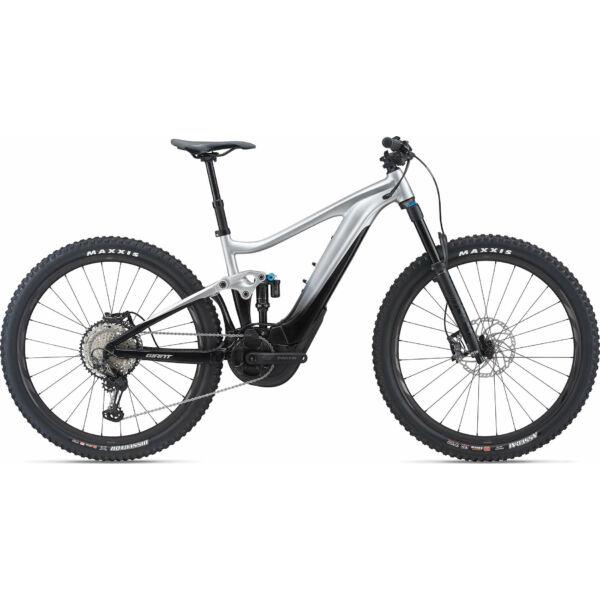 Giant Trance X E+ Pro 29 1 elektromos kerékpár