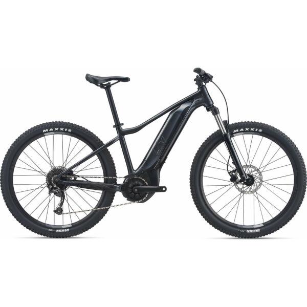 LIV Tempt E+ 2 női elektromos kerékpár