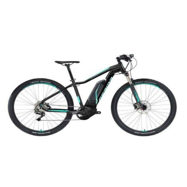 Gepida Sirmium Pro Deore 10 elektromos mountain bike kerékpár