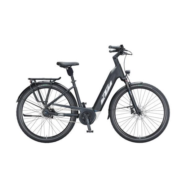 KTM Macina City P610 elektromos kerékpár