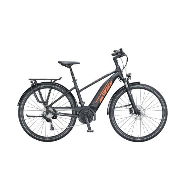 KTM Macina Fun A510 elektromos kerékpár