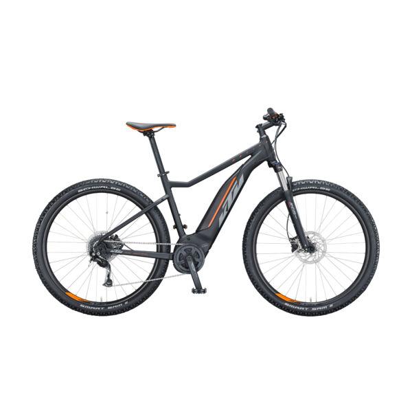KTM Macina Ride 291 elektromos kerékpár