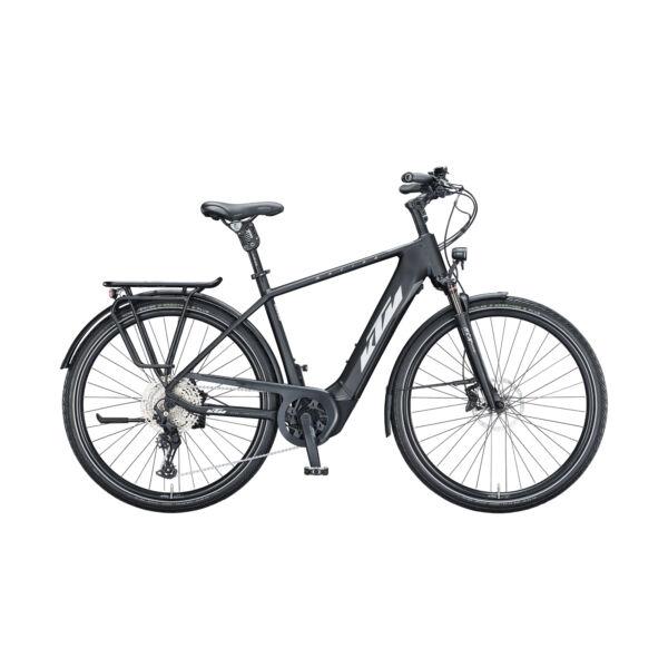 KTM Macina Stlye XL elektromos kerékpár