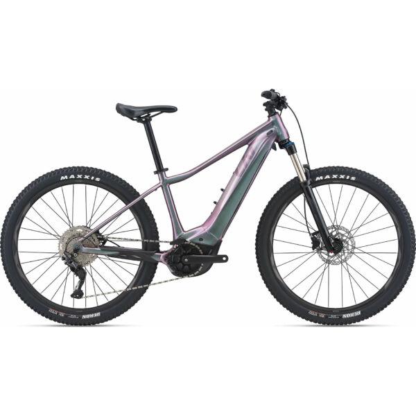 Liv Vall E+ női elektromos kerékpár