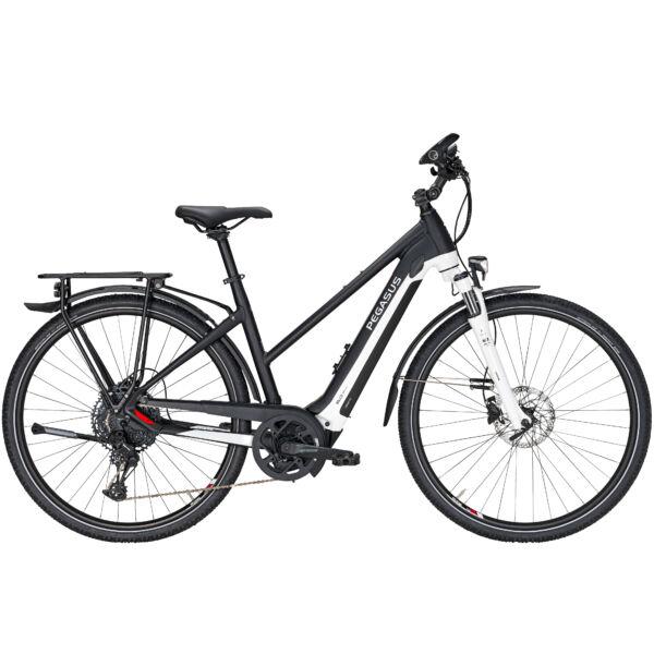 Pegasus Premio Evo 12 Lite Cross elektromos kerékpár