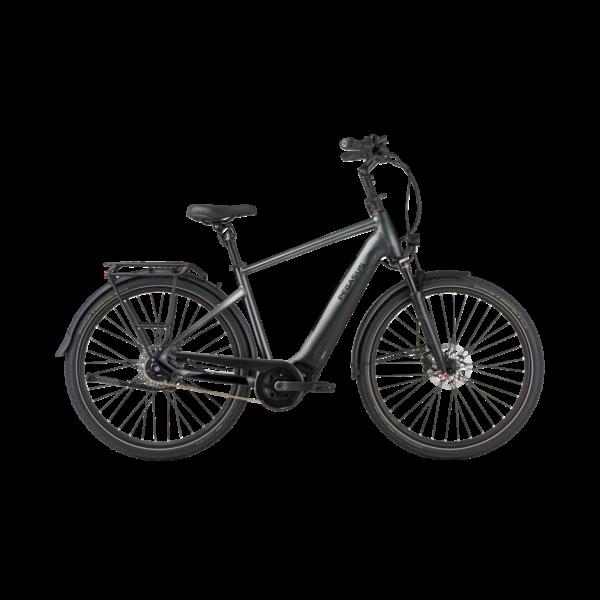 Pegasus Premio Evo 5 Lite Comfort elektromos kerékpár férfi vázzal