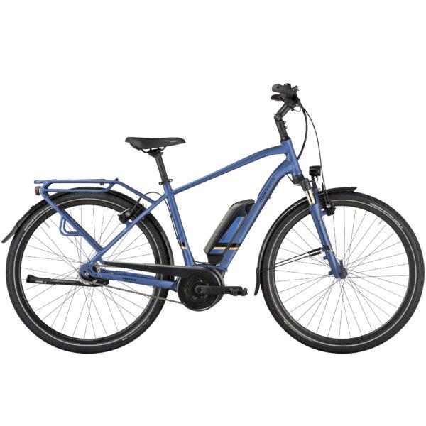 Pegasus Solero E8R Lite elektromos kerékpár férfi vázzal