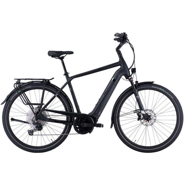 Pegasus Strong Evo 12 Lite extra teherbírású elektromos kerékpár férfi vázzal