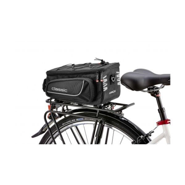 Táska  I-RACK Northwind Smartbag Classic