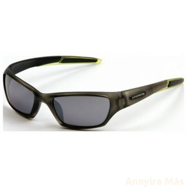 Szemüveg gyerek 2049A A3N+G3U/S20FMC