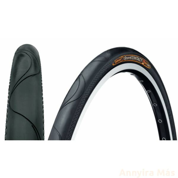 Continental Sport Contact 559-32 26x1,3