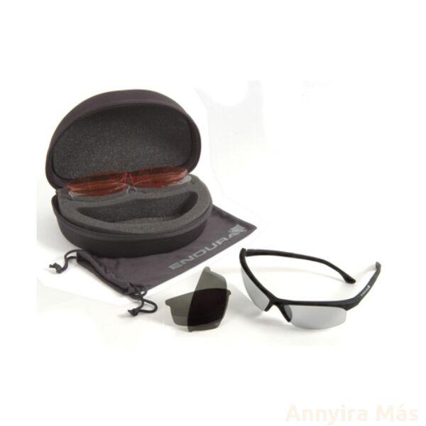 Endura Stingray szemüveg