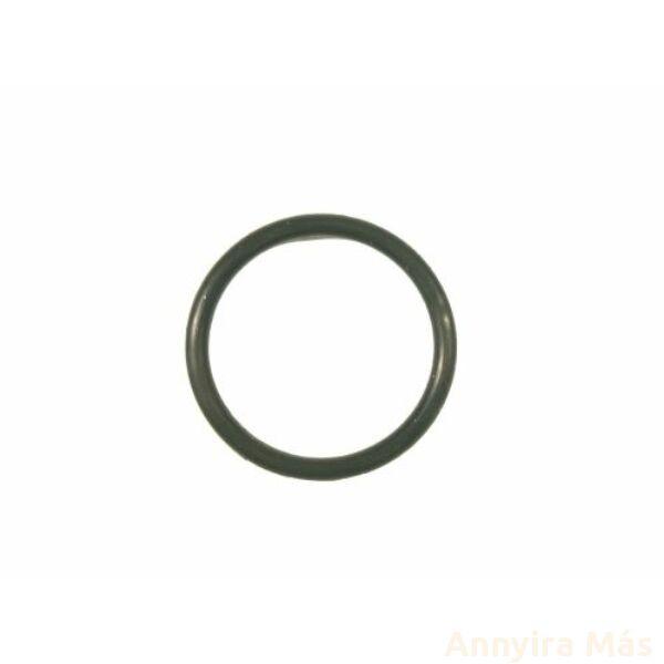 O gyűrű 50mm-es láncvez. görgőre 28x3