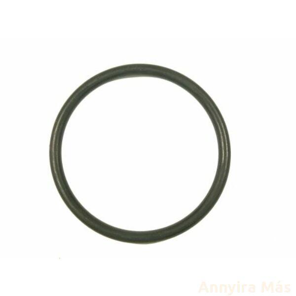 O gyűrű 64mm-es láncvez. görgőre 44x3,5