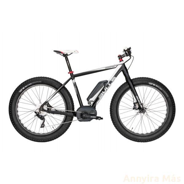 BULLS Monster E Fatbike elektromos kerékpár - használt