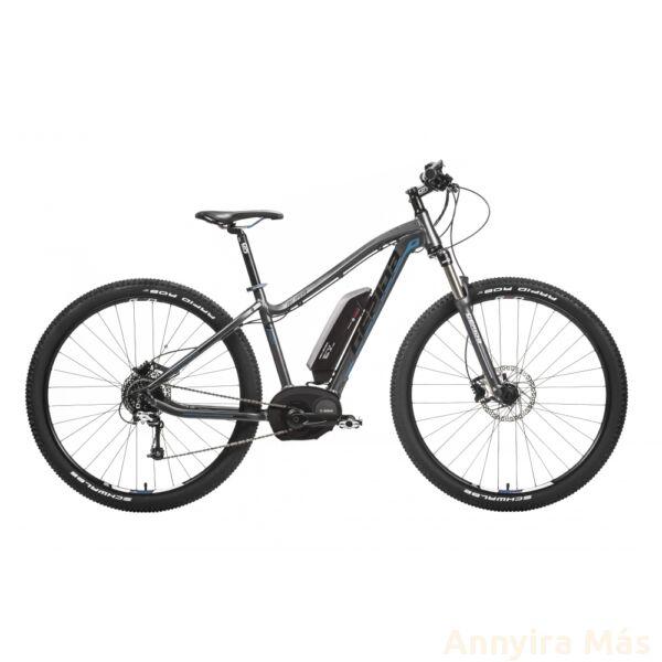 Gepida Ruga 1000 29  Elektromos kerékpár
