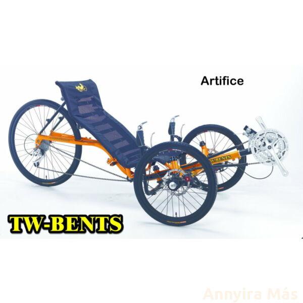 TW-Bents Artifice