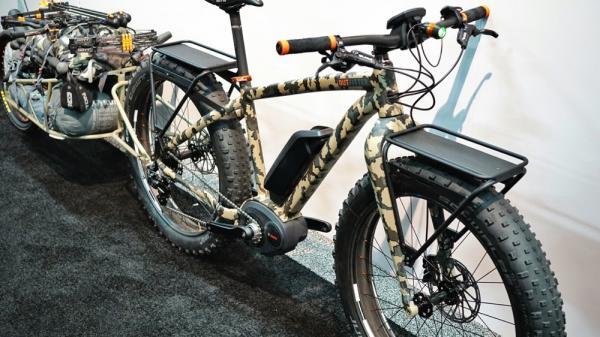fat-bike-pedelec-felt-outfitter-camos.jpg