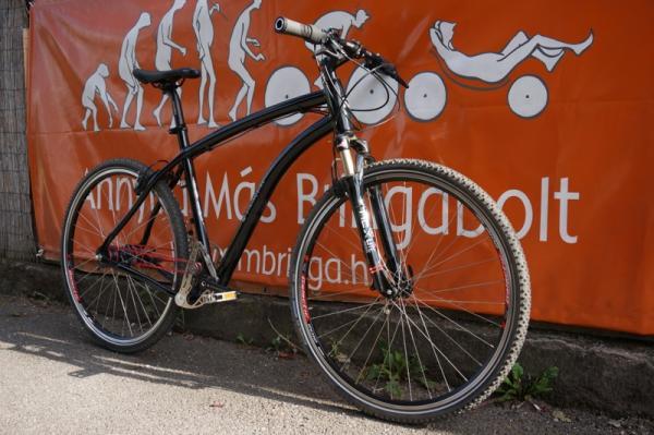 stringbike-_2.jpg