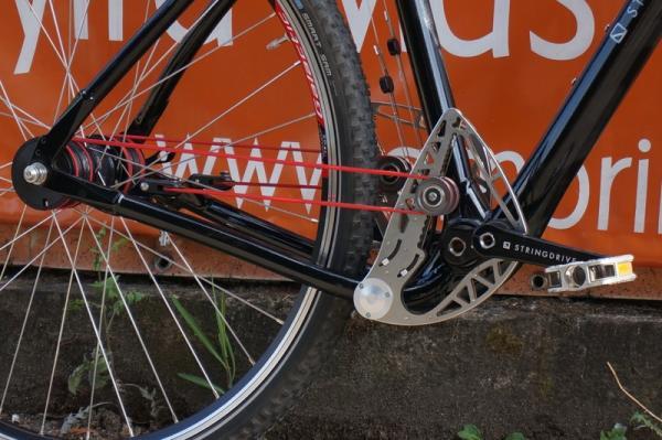 stringbike-_3.jpg