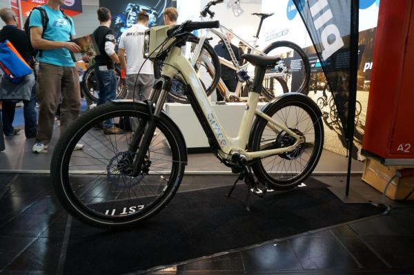 eurobike2014-grace-one-urban.jpg