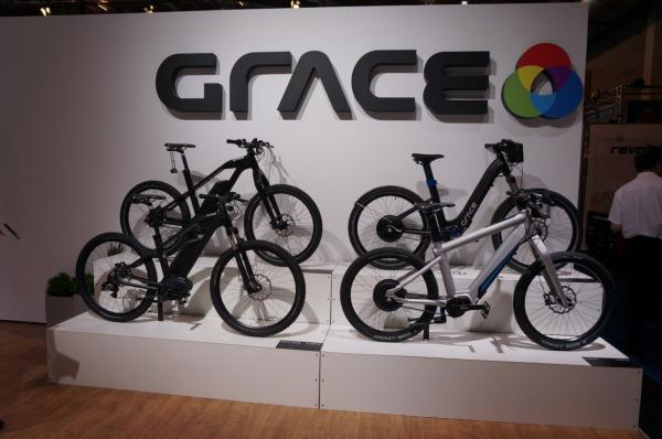 eurobike2014-grace.jpg
