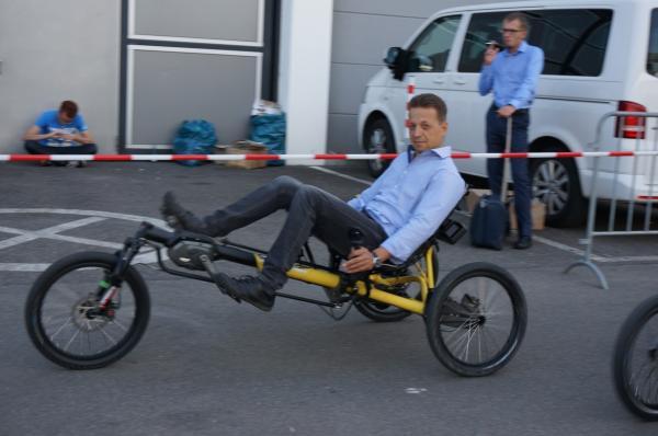 eurobike2014-hase-kettwiesel2015-shimanosteps.jpg
