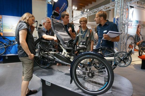 eurobike2014-hp-velotechnik-scorpionplus26.jpg