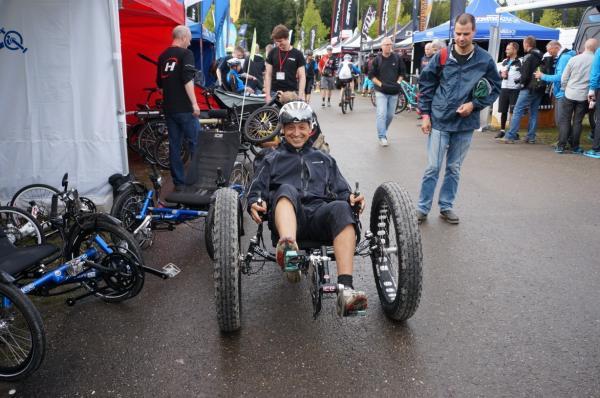 eurobike2014-ice-teszt.jpg