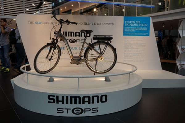 eurobike2014-shimano-steps.jpg