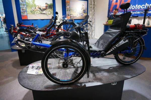 eurobike2015-hp-velotechnik-stand.jpg