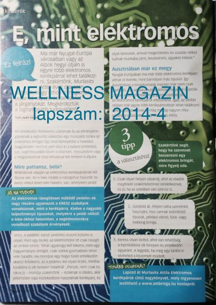 wellness-magazin-cikk-2014-4.jpg