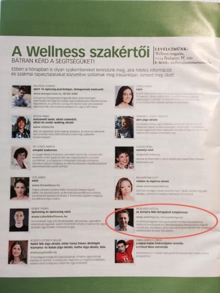 wellness-szakertok-ma.jpg